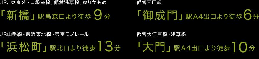 (English) image